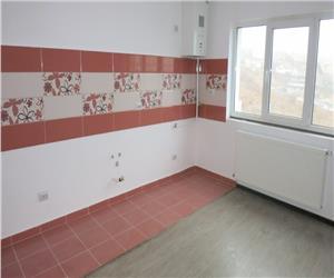 Apartament 3 camere tip Ms Cris Estate Bucium
