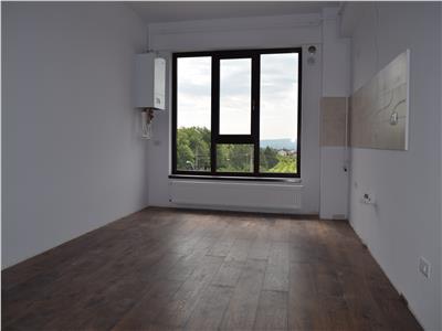 Apartament o camera Copou 38mp