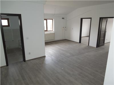 Apartament 3 camere  - Mutare Imediata