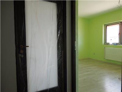 Vila 3 camere in complex de vile insiruite