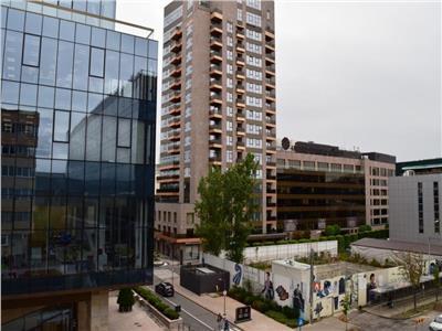 Apartament 3 camere decomandat ultracentral-Palas -Sf Lazar