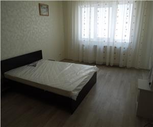 Apartament 1 camera Bucium 220 euro