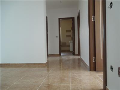 Vanzare apartament 1 camera, Bucium, bloc 2014