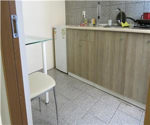 Tudor Vladimirescu Bucsinescu apartament 4 camere