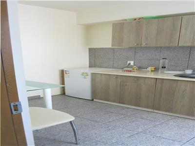 Tudor Vladimirescu Bucsinescu apartament 2 camere
