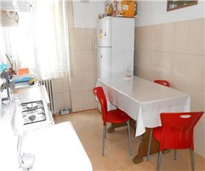 Apartament o camera Tudor Vladimirescu