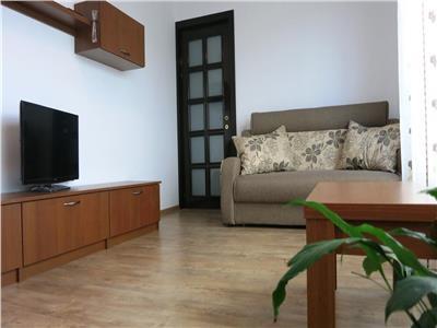 Apartament 2 camere exclusivist bloc nou 2015