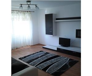 Centru Gara  Rapa Galbena apartament 3 camere