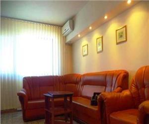 Centru Piata Unirii apartament 2 camere