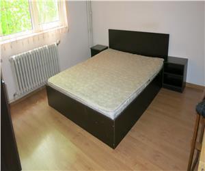 Tudor Vladimirescu Bucsinescu apartament 2 camere decomandat