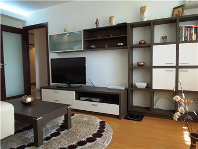 Apartament , elegant si modern bloc nou Tatarasi - Tudor Center