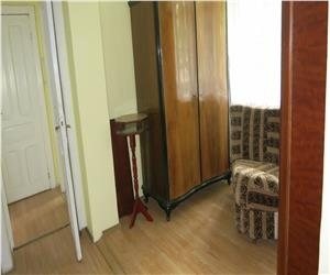 Zona centrala Rapa Galbena apartament 2 camere