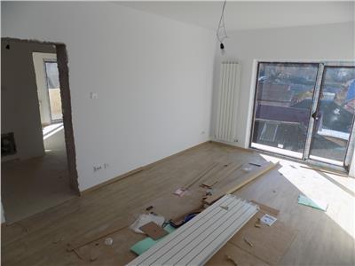 Apartament 2 camere tip B - PLATA SI IN RATE LA DEZVOLTATOR