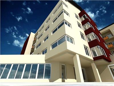 Apartament 2 camere modern Penta Rezidential Tatarasi