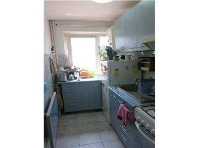 Apartament cu o camera Alexandru cel Bun