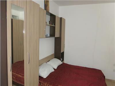 Apartament o camera Copou