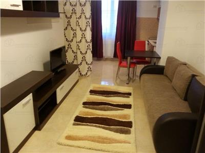 Apartament 2 camere lux Palas Mall