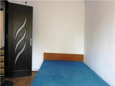 Apartament 2 camere decomandat Copou - 1 min de Univ. Al I Cuza