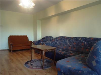 Apartament 2 camere  64 mp Oancea- Spital Sf Maria