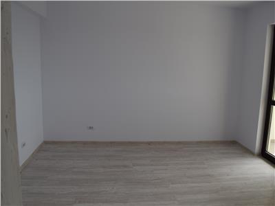 Apartament 2 camere Zona Copou