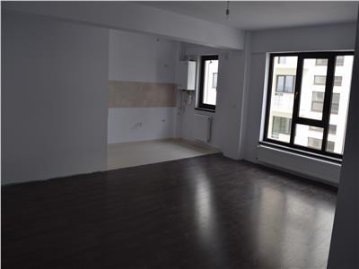 Apartament 2 camere 58mp, Zona Copou