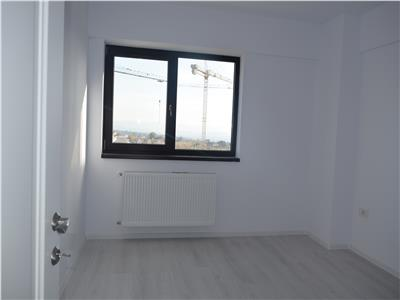 Apartament 2 camere 64mp Copou - Mutare imediata