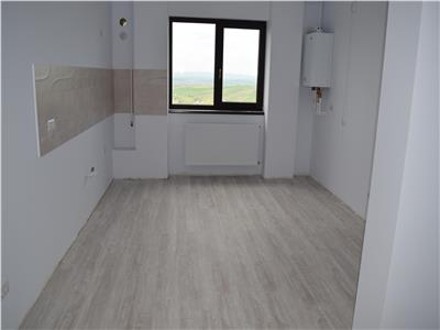 Apartament 2 camere 40mp , zona Copou