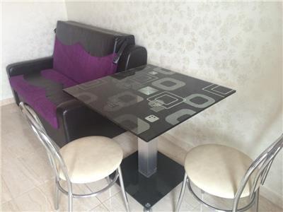 Apartament 1 camere 48 mp bloc nou Bucium - Hotel Bellaria