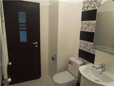 Apartament 2 camere decomandat , modern bloc nou 2015