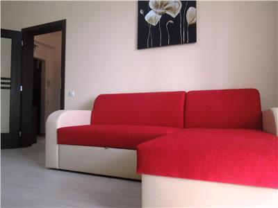 Apartament 2 camere decomandat  Tatarasi - Aeroportul International