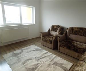 Tudor Vladimirescu bloc nou apartament 2 camere decomandat