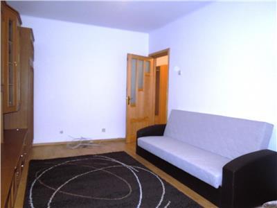 Apartament 2 camere Nicolina 1 - Podu Ros