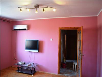 Apartament 2 camere T.Vladimirescu -Iulius Mall