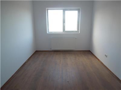 Apartament 2 camere 50mp