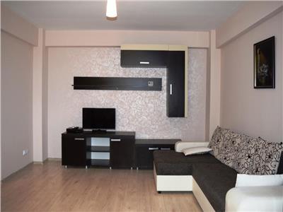 Apartament 2 camere de lux complex rezidential cu parcare privata!!!