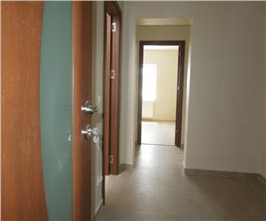 Apartamente de vanzare in Iasi - 2 camere, se accepta si Prima Casa