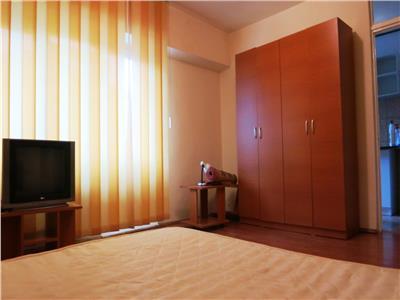 Apartmaent 1 camera, tip decomandat Tatarasi -Bucsinescu
