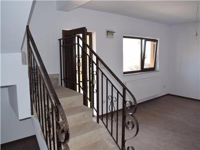 Vila duplex 3 camere - CUG - Valea Adanca