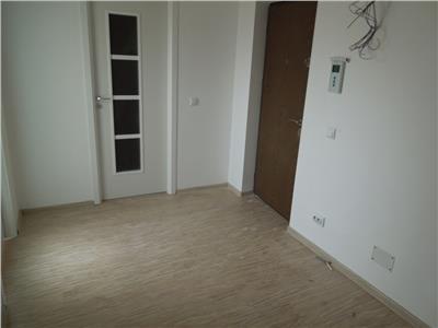 Apartament la cheie 1 camera decomandat