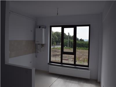 Apartment for sale in Copou