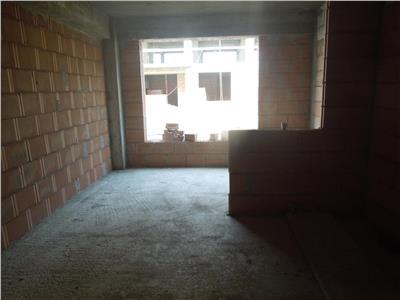 Apartament 3 camere 63mp Copou