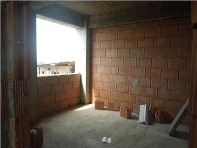 Apartament o camera 40mp , zona Copou