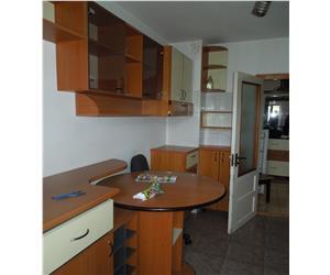 Nicolina prima statie  apartament 3 camere decomandat Nicolina