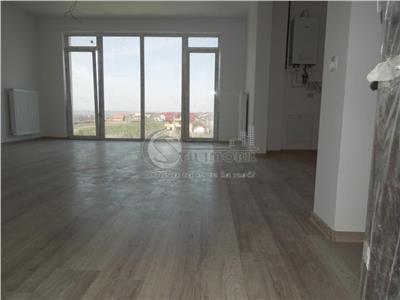Apartament 3 camere 55mp