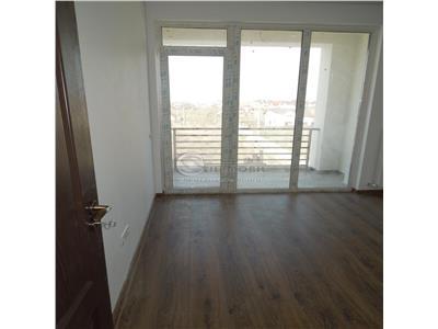 Apartament 3 camere 69mp - mutare imediata - Popas Pacurari