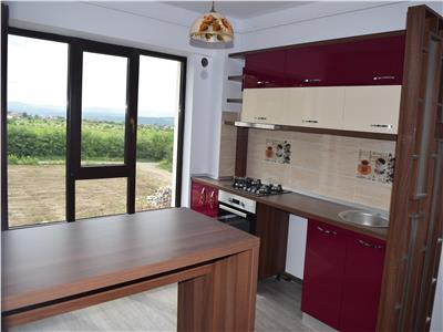 Apartament 2 camere - Copou - MUtARE IEMDIATA