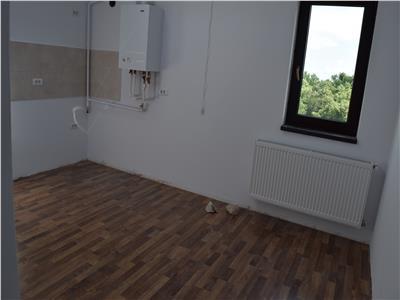 Apartament 2 camere - Copou - mutare imediata