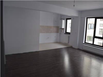 Apartament 2 camere 60mp Tip 5