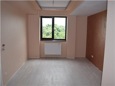Apartament 2 camere 63mp - Copou - Mutare imediata