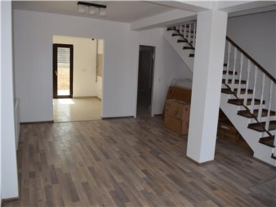 Apartament in Duplex zona Bucium - 103mp